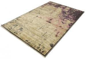 Nasssauger Teppich
